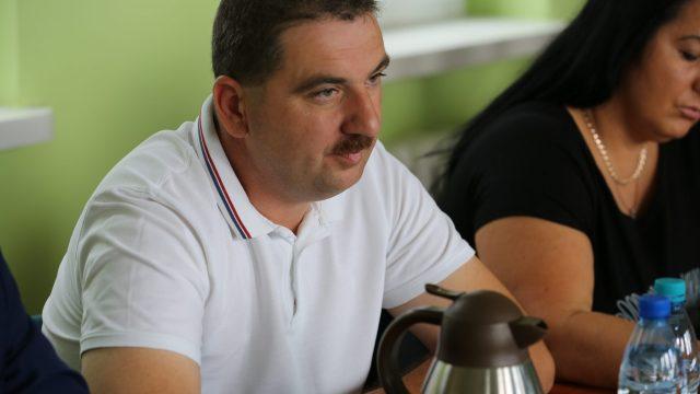 LABOCHA Paweł