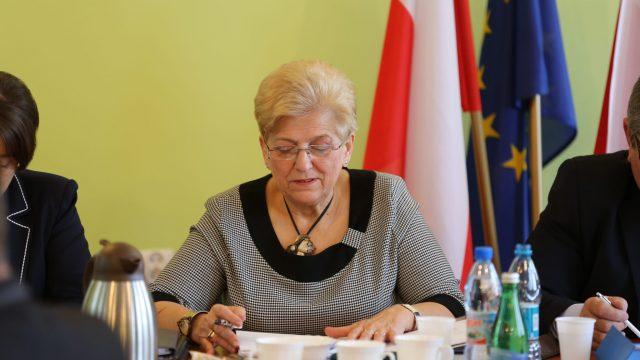 NOWAK Stanisława